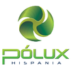 Polux Hispania Sl