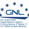 Global Network Logistics