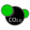 Co2.0 David Alonso