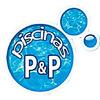 Piscinas P&p