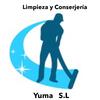 Limpiezas Y Conserjeria Yuma, Sl