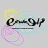 Estudio94