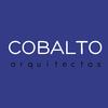 Cobalto Arquitectos
