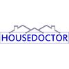 Housedoctor