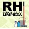 Rh Servicios De Limpieza