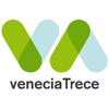 Venecia Trece