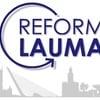 Laumar Reformas