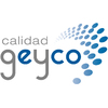 Geyco Calidad, S.L.