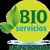 Bioservicios Grupo Roncero S.L.