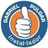Instalaciones Gabriel