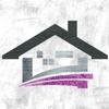 Dreamhome Construcciones Y Reformas Sl