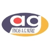 Fincas A.g. Núñez