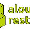 Alou Restaura