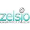 Zelsio Equipamiento Industrial