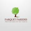 Parquet Paredes
