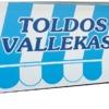 Toldos Vallekas