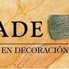 Alcade