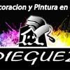 Pintores En Logroño Y La Rioja Dieguez