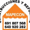 Mapecon