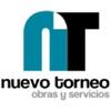 Nuevo Torneo Obras y Servicios S.L.