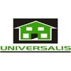 Grupo Universalis