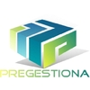 Pregestiona