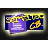 Servitec Cb