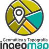Ingeomap. Geomática Y Topografía