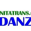 Blanitatrans