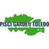 Piscinas Toledo - Pisci Garden Toledo