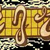 Cristaleria Jr Quintanar Sl