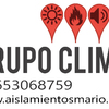 Grupo Clima