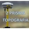 Grupo 2 Prisma Topografia