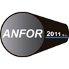 ANFOR 2011, S.L.