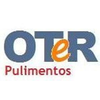 Pulimentos Oter