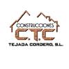 Construcciones Tejada Cordero, S.l.