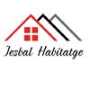 Jesbal Habitatge