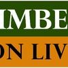 TimberOnLive S.L.L