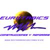 Reformas Eurotabics