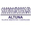 Altuna Taller De Arquitectura Y Construccion Sl