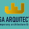 Tcga arquitectos