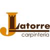 Javier Latorre Carpintería de Madera