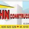 HN Construcciones