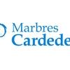 Marbres Cardedeu