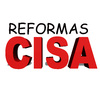 Reformas Cisa