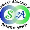 Serranoalcazar S.l.