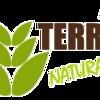 Terranaturale Jardineria & Servicios
