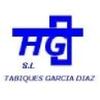 Tabiques García Díaz S.L.