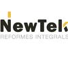 Newtek Reformes Integrals, S.L.