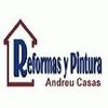 Reformas y Pintura Andreu Casas